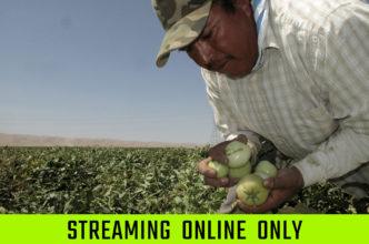 How Can We Make Farm Work Healthier? | Zocalo Public Square • Arizona State University • Smithsonian