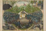 The Civil War Chaplains Who Shaped Modern American Patriotism | Zocalo Public Square • Arizona State University • Smithsonian