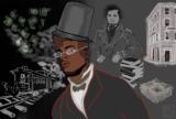The Amazing Life of America's First Full-Time Black Activist   Zocalo Public Square • Arizona State University • Smithsonian