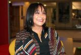 UCLA International Medical Graduate Program Co-Founder and Executive Director Michelle Bholat   Zocalo Public Square • Arizona State University • Smithsonian