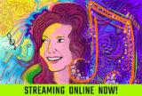 Streaming Online Now | Zocalo Public Square • Arizona State University • Smithsonian