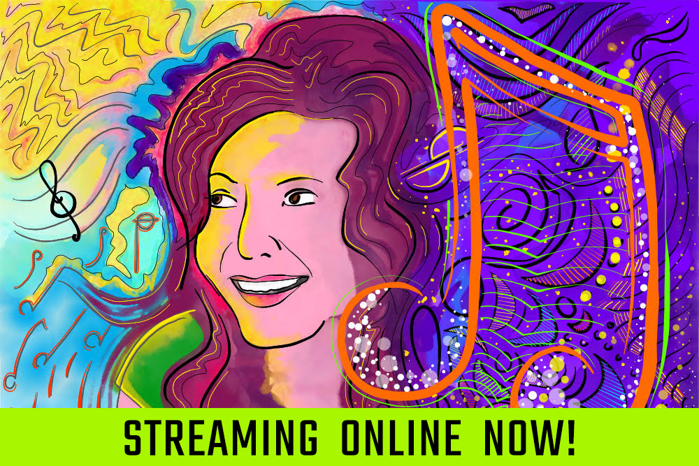 Streaming Online Now | Zocalo Public Square • Arizona State University • Smithsonian