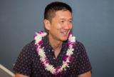 Former Hawai'i Attorney General and Lieutenant Governor Doug Chin   Zocalo Public Square • Arizona State University • Smithsonian