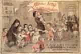 How Epidemics Shaped Modern Life | Zocalo Public Square • Arizona State University • Smithsonian