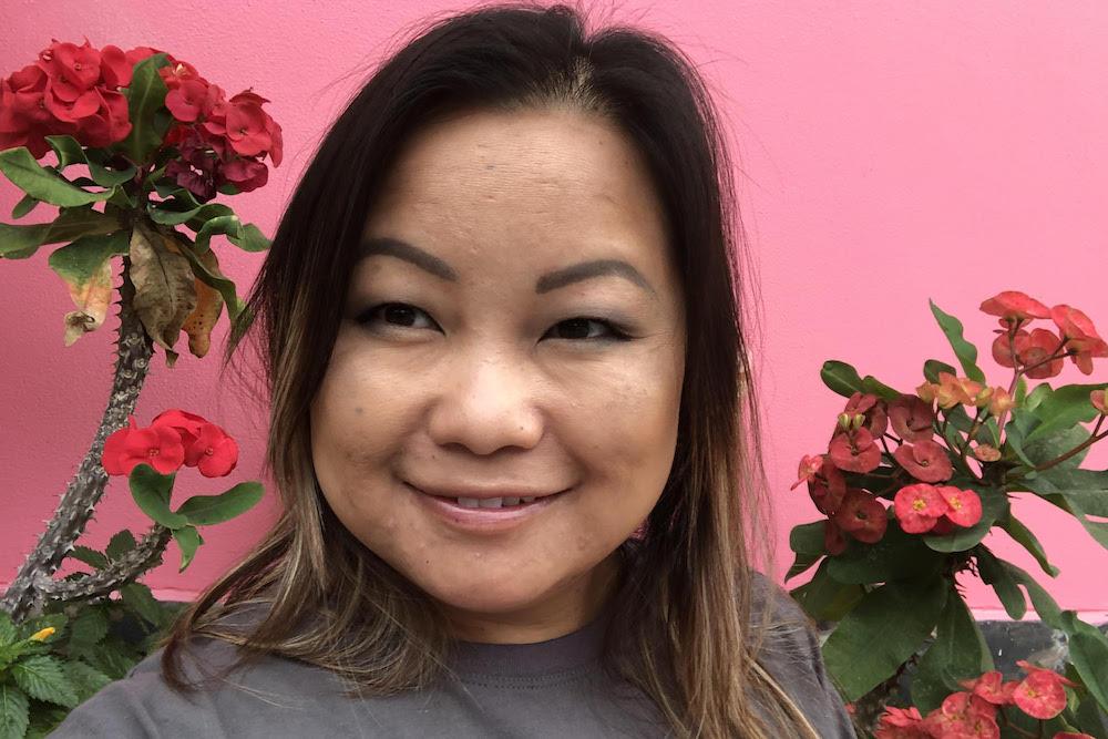 Health Researcher Chia Thao | Zocalo Public Square • Arizona State University • Smithsonian