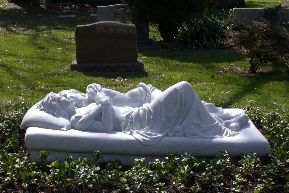 Memorial to a marriage | Zocalo Public Square • Arizona State University • Smithsonian