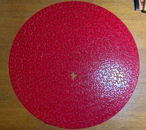 "Where I Go<span class=""colon"">:</span> Jigsaw Puzzles | Zocalo Public Square • Arizona State University • Smithsonian"