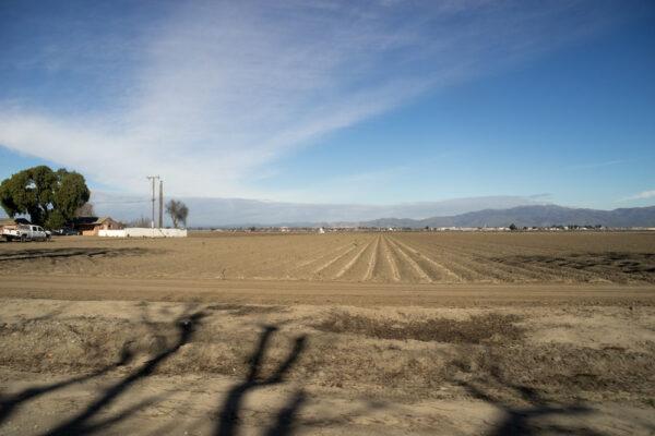 One Small California Town's 15-Year Fight for Universal Broadband | Zocalo Public Square • Arizona State University • Smithsonian