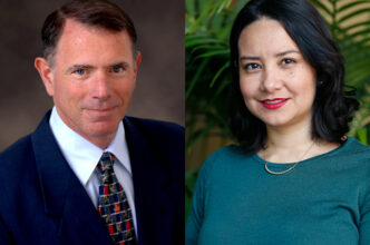Live on Twitter: Will Anyone Ever Be Able to Afford to Live in California? with Jerry Nickelsburg and Erika Aguilar   Zocalo Public Square • Arizona State University • Smithsonian