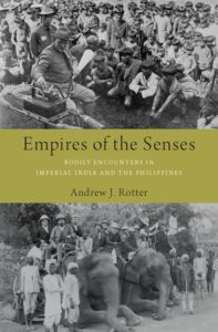 Empires of the Senses