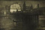 Baudelaire's Paysage (a translation) | Zocalo Public Square • Arizona State University • Smithsonian