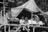 'Sharp and Subversive' Scenes of Integrated 1940s Summer Camps  | Zocalo Public Square • Arizona State University • Smithsonian
