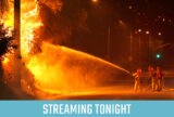 Streaming Tonight | Zocalo Public Square • Arizona State University • Smithsonian