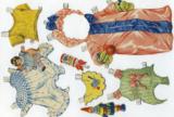 The Baby Monitor | Zocalo Public Square • Arizona State University • Smithsonian