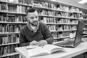 A Micro-Loan at a Time, an Atlanta University Is Bridging the Racial Achievement Gap   Zocalo Public Square • Arizona State University • Smithsonian