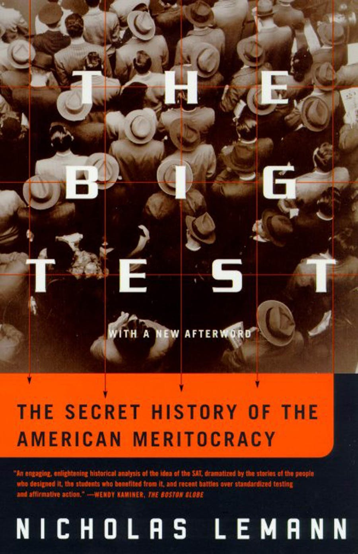 Buy the Book   Zocalo Public Square • Arizona State University • Smithsonian