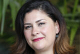 KQED California Politics & Government Correspondent Marisa Lagos | Zocalo Public Square • Arizona State University • Smithsonian