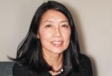 Chinese for Affirmative Action Executive Director Cynthia Choi | Zocalo Public Square • Arizona State University • Smithsonian