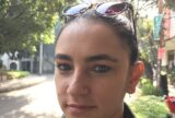 CalMatters Economy Reporter Lauren Hepler | Zocalo Public Square • Arizona State University • Smithsonian