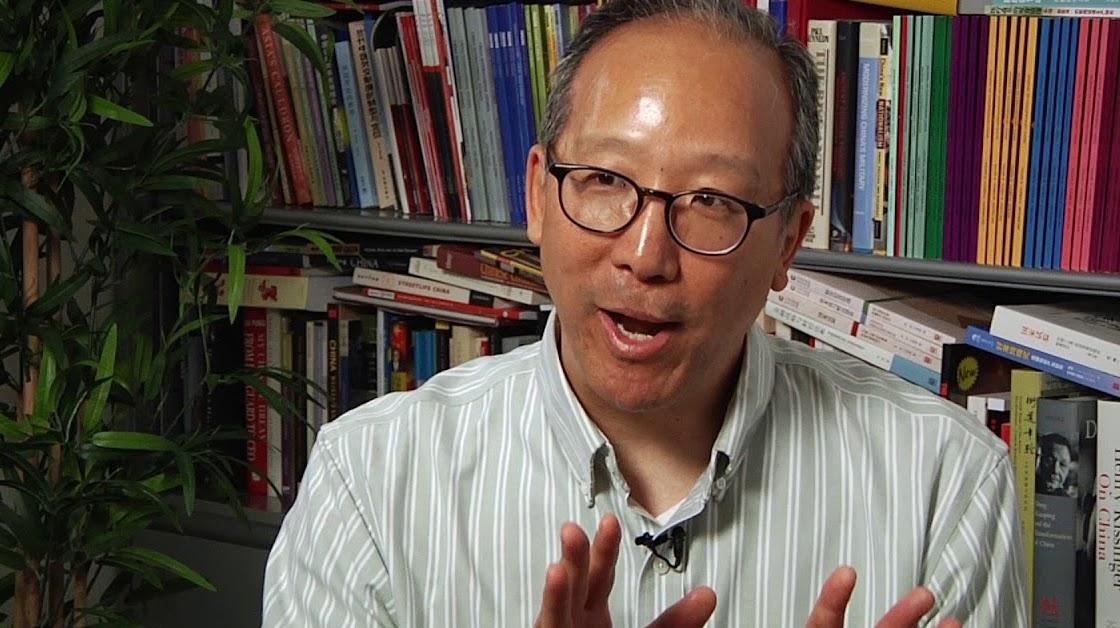 www.zocalopublicsquare.org: Historian Lon Kurashige