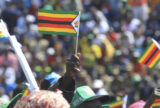In Zimbabwe, Literature Is Protest | Zocalo Public Square • Arizona State University • Smithsonian