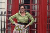 KQED's The Leap Co-host and Producer Judy Campbell | Zocalo Public Square • Arizona State University • Smithsonian