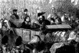 How a Royal Illness Spurred a Public Health Revolution | Zocalo Public Square • Arizona State University • Smithsonian