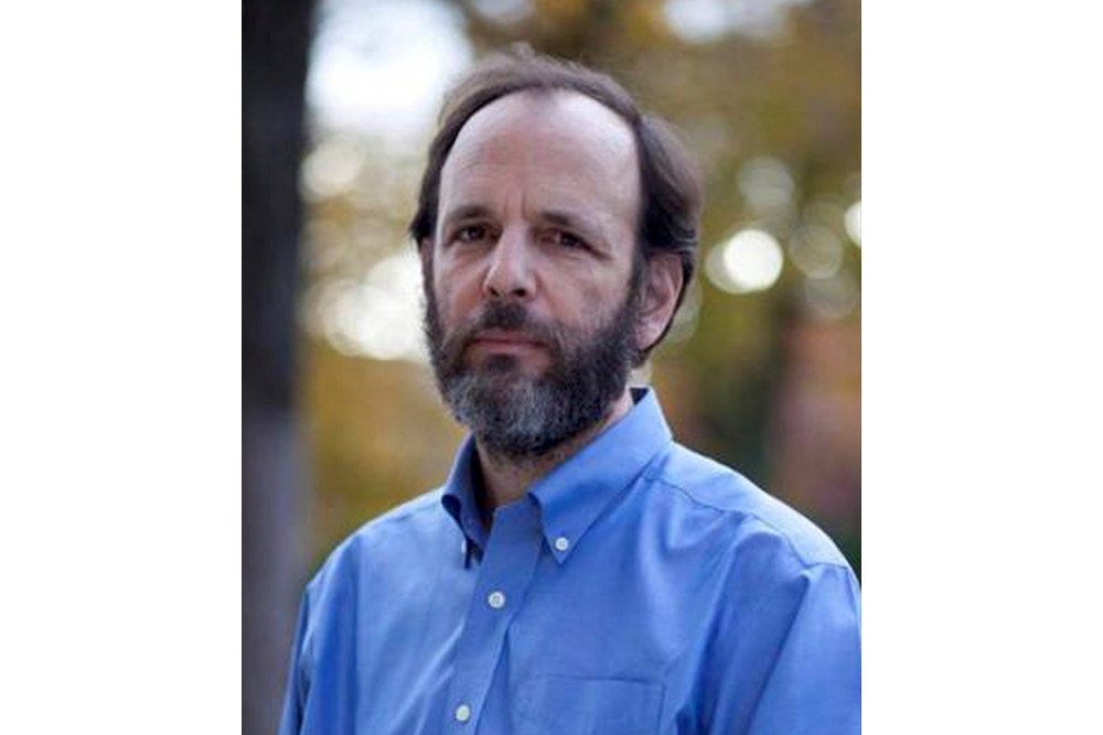 Issues in Science and Technology Editor-in-Chief Daniel Sarewitz | Zocalo Public Square • Arizona State University • Smithsonian