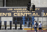 Don't Tear Down L.A.'s Notorious Men's Central Jail  | Zocalo Public Square • Arizona State University • Smithsonian