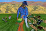 Rural Food Banks Have Never Been More Important | Zocalo Public Square • Arizona State University • Smithsonian