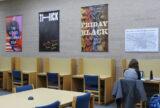 California NeedsEthnicStudies—And the Controversies That Surround It | Zocalo Public Square • Arizona State University • Smithsonian
