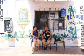 Can Boyle Heights Save America? | Zocalo Public Square • Arizona State University • Smithsonian