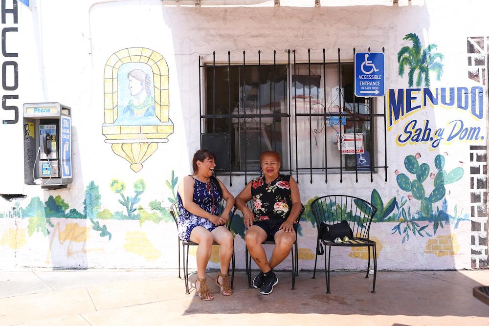 Can Boyle Heights Save America? | Zocalo Public Square • Arizona State University • Smithsonian
