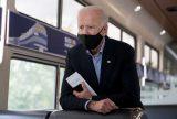 Dear Mr. President, Please Save California's High-Speed Rail | Zocalo Public Square • Arizona State University • Smithsonian