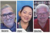 Boyle Heights Is Where Democracy Happens | Zocalo Public Square • Arizona State University • Smithsonian