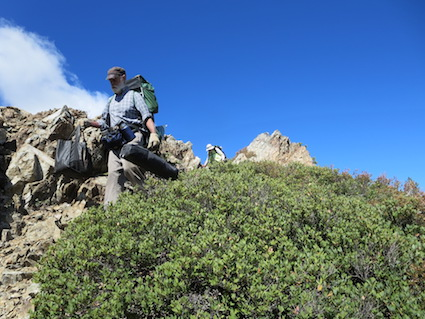 "Where I Go<span class=""colon"">:</span> Seeking Peace on the Upper Slopes of Mount Shasta | Zocalo Public Square • Arizona State University • Smithsonian"