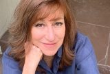 Los Angeles Times Staff Writer Diana Marcum | Zocalo Public Square • Arizona State University • Smithsonian