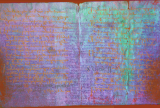 In Defense of the Untranslatable | Zocalo Public Square • Arizona State University • Smithsonian
