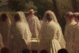 Wedding Season   Zocalo Public Square • Arizona State University • Smithsonian