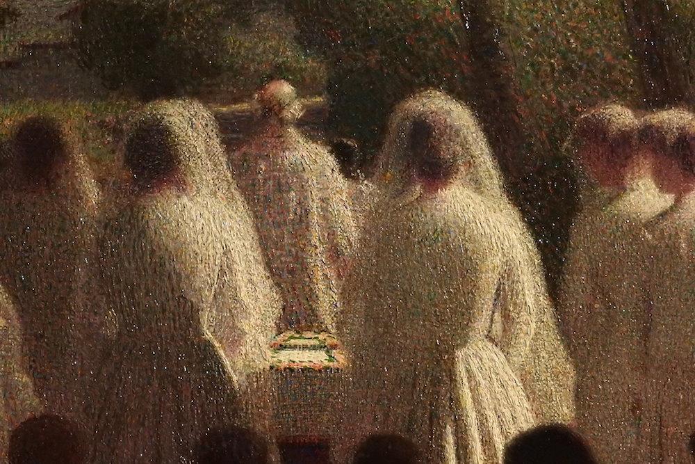 Wedding Season | Zocalo Public Square • Arizona State University • Smithsonian