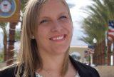 Coachella Councilmember Megan Beaman Jacinto | Zocalo Public Square • Arizona State University • Smithsonian