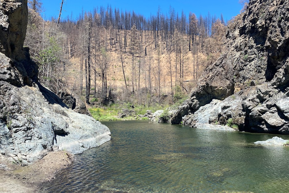 The Fires California Grieves—And Needs | Zocalo Public Square • Arizona State University • Smithsonian