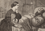How Early Americans Narrated Disease | Zocalo Public Square • Arizona State University • Smithsonian