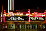 Why Not Let the Church You Loathe Save the Theater You Love?   Zocalo Public Square • Arizona State University • Smithsonian