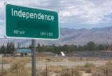 Is Independence Still Worth Celebrating? | Zocalo Public Square • Arizona State University • Smithsonian