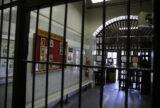 Can We Reimagine Juvenile Justice for Gen Z? | Zocalo Public Square • Arizona State University • Smithsonian