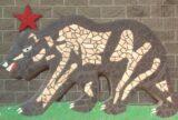 A FictionalCalexitScenario Offers a Real Warning | Zocalo Public Square • Arizona State University • Smithsonian