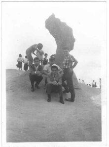"Where I Go<span class=""colon"">:</span> The Headlands of Yehliu | Zocalo Public Square • Arizona State University • Smithsonian"