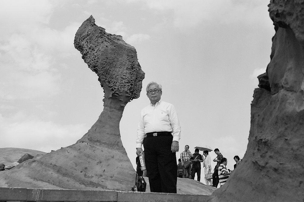 Where I Go: The Geology of Memory | Zocalo Public Square • Arizona State University • Smithsonian