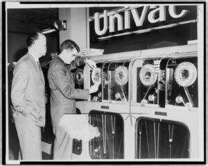 How 'Automation' Made America Work Harder | Zocalo Public Square • Arizona State University • Smithsonian